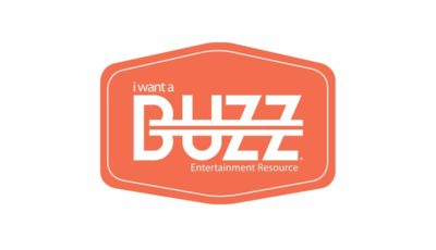 The BUZZ Magazine
