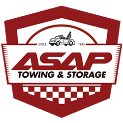 ASAP Towing